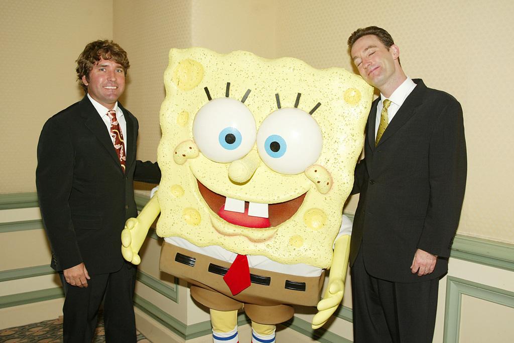 stephen-hillenburg-spongebob-squarepants-5