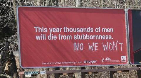 stubborn-billboard-80077-45587.jpg