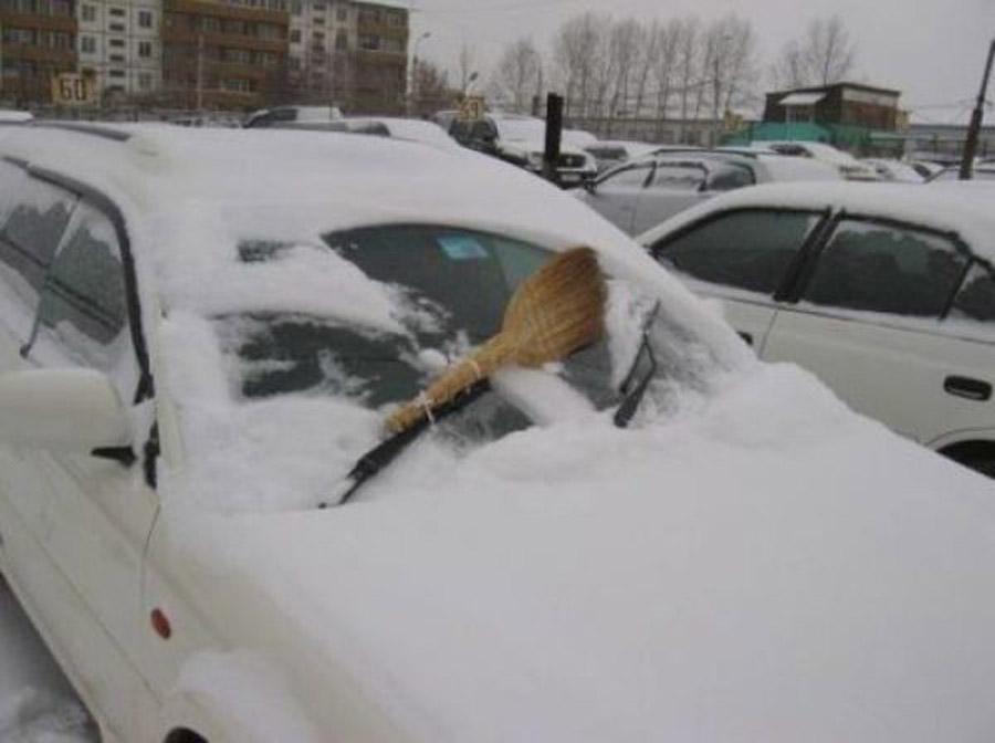 02-horrible-car-repairs