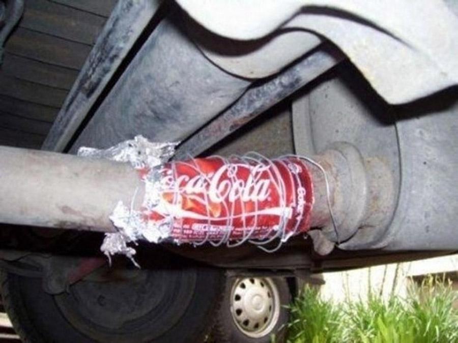 03-horrible-car-repairs