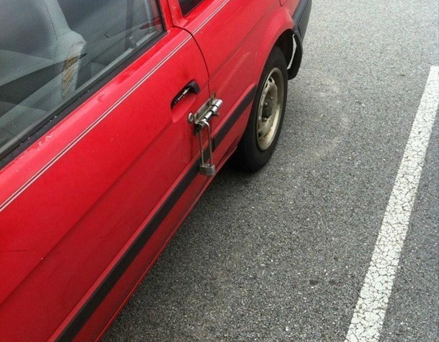 08-horrible-car-repairs