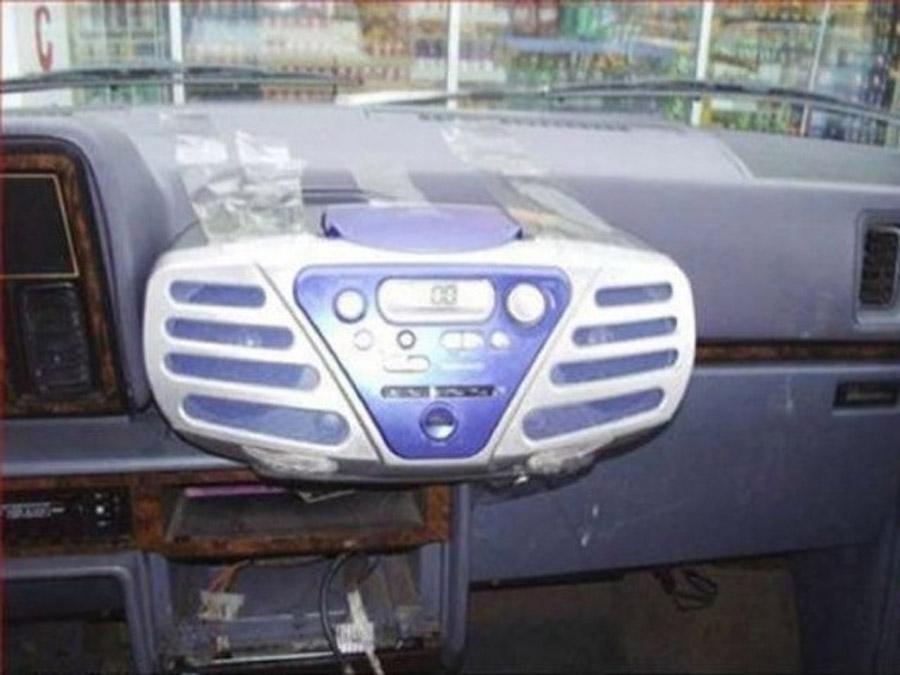 11-horrible-car-repairs