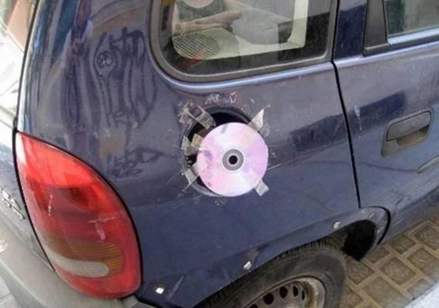 14-horrible-car-repairs