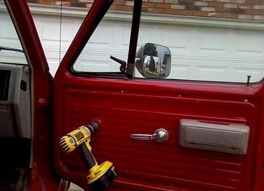 15-horrible-car-repairs