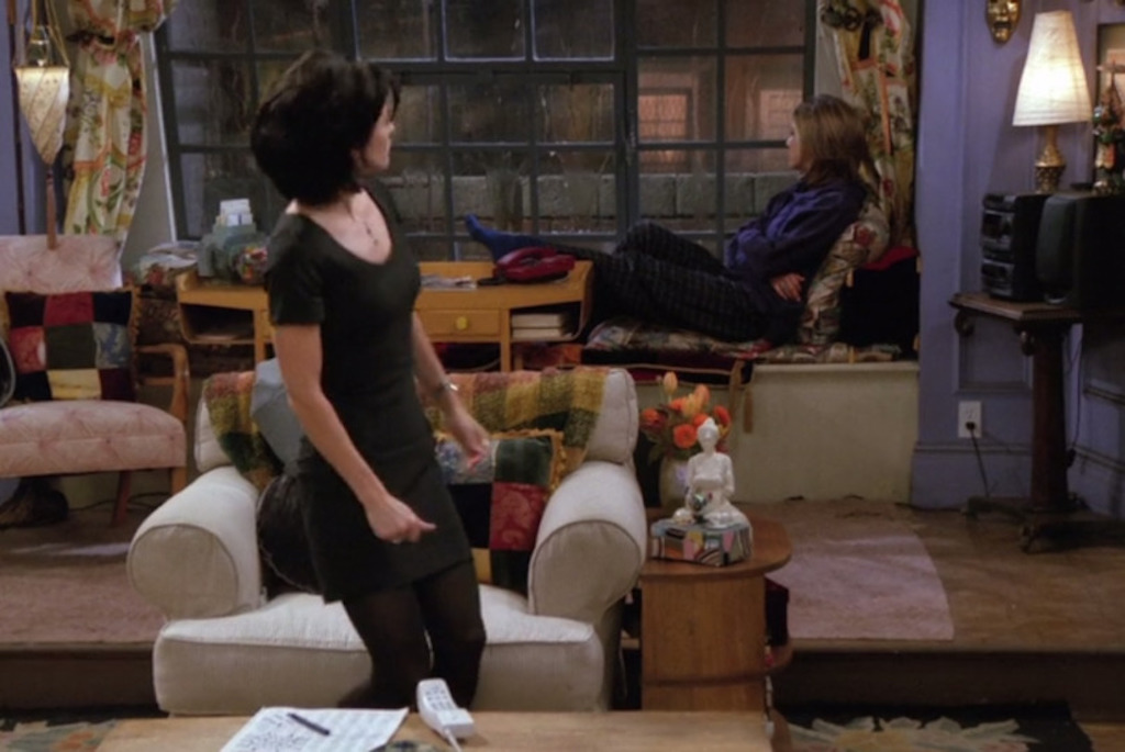 15-season-1-the-one-where-rachel-finds-out.w807.h539