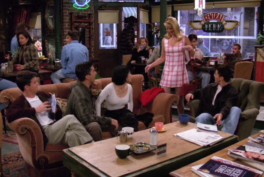 15-season-2-phoebe-husband.w807.h539