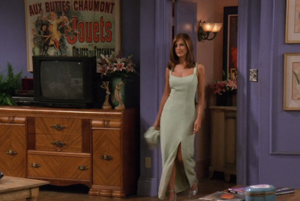 15-season-3-no-ones-ready-rachel.w807.h539