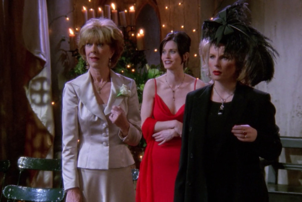 15-season-4-the-one-with-ross-wedding-part-2.w807.h539