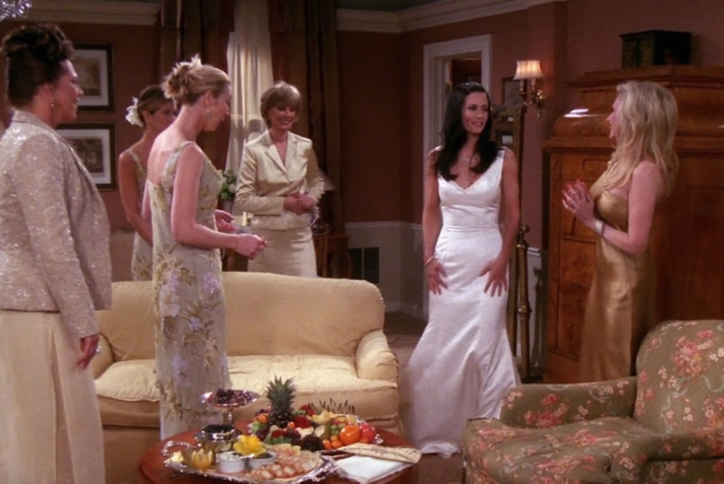 15-season-7-the-one-with-chandler-and-monicas-wedding-pt-2-monica.w807.h539