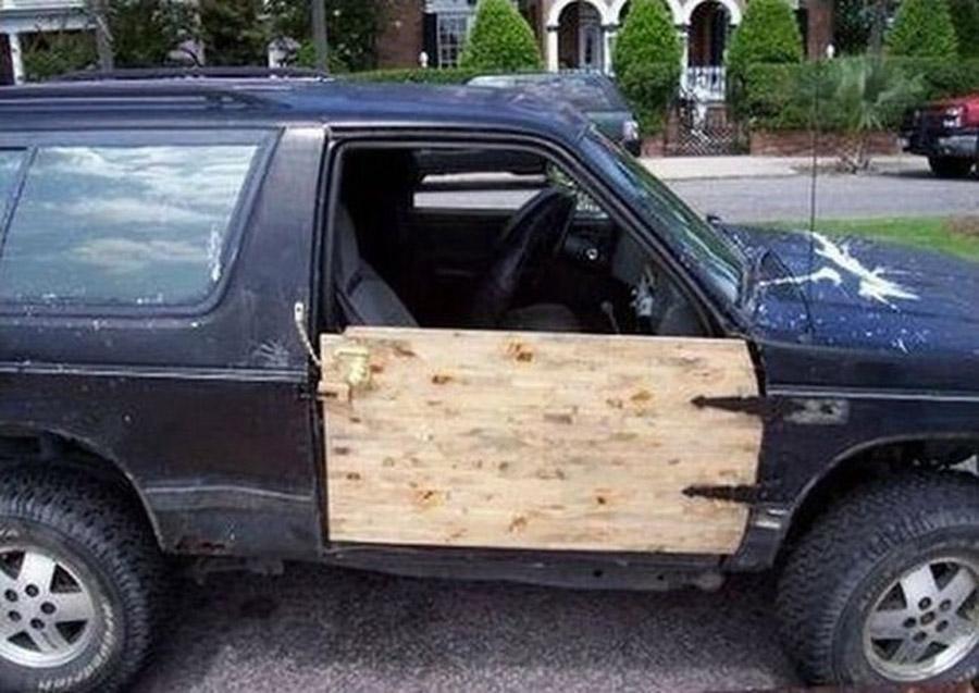 18-horrible-car-repairs