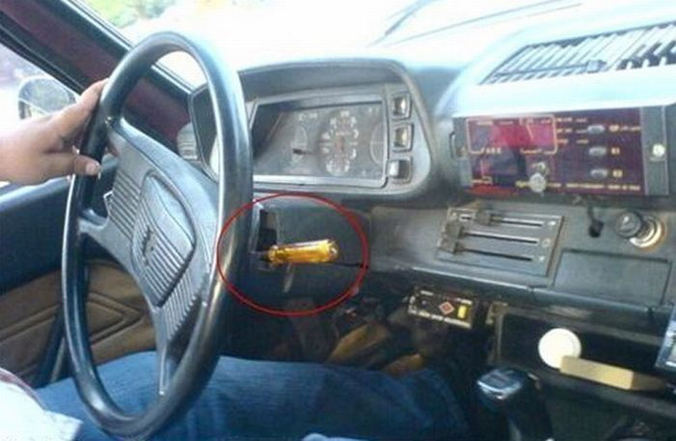20-horrible-car-repairs