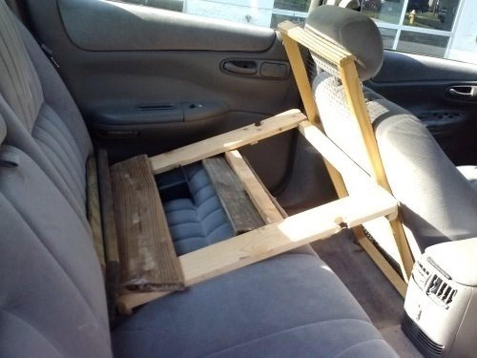 21-horrible-car-repairs