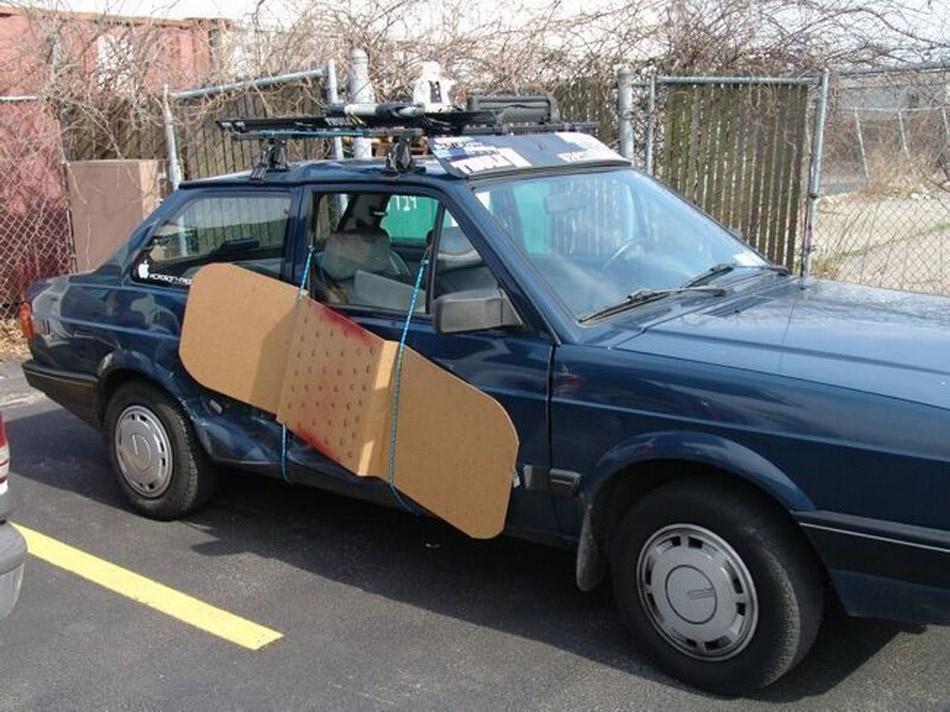 24-horrible-car-repairs