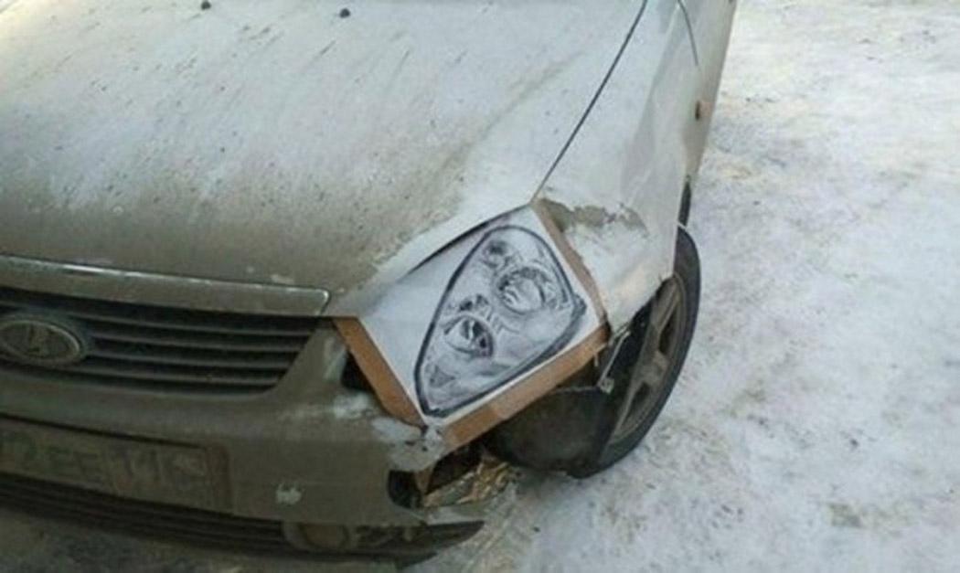 25-horrible-car-repairs