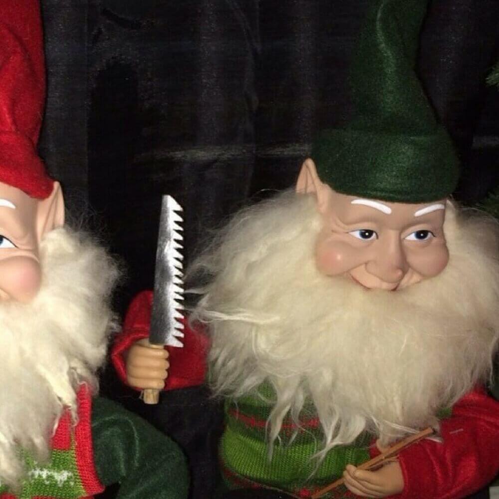 Evil-Elf-32653-1-53615.jpg