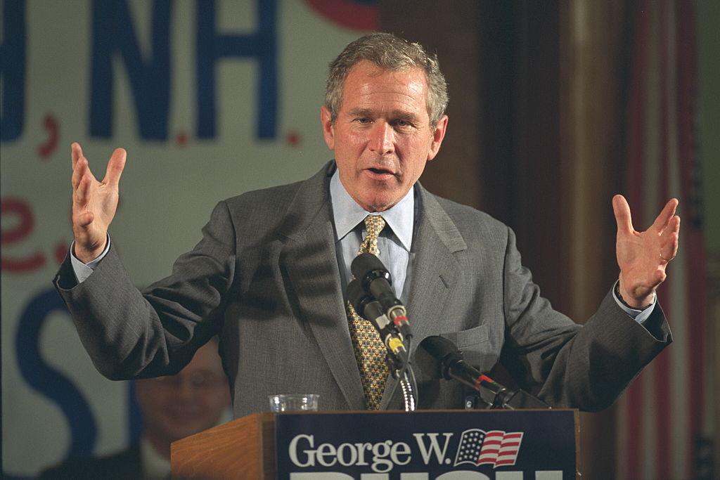 things in 1999 13