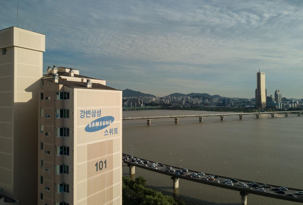 south korea 29