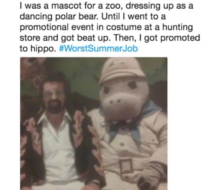 Mascot-at-a-zoo-34121-89305.jpg