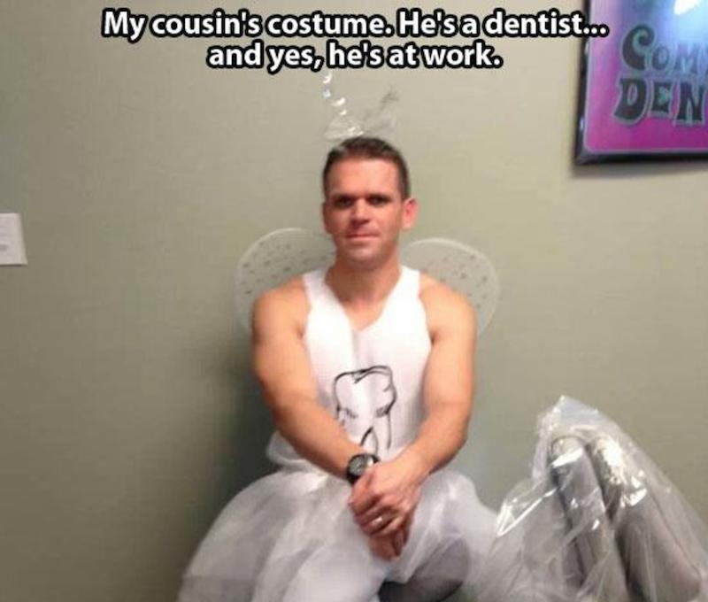 Tooth-Fairy-Dentist-16101.jpg