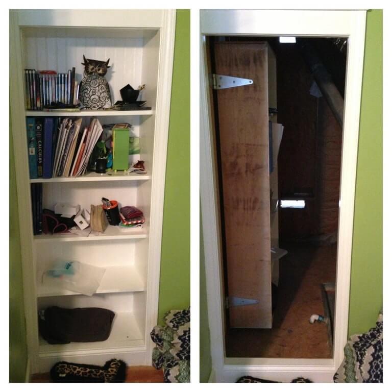 bookshelf-crawlspace-81077-49951.jpg