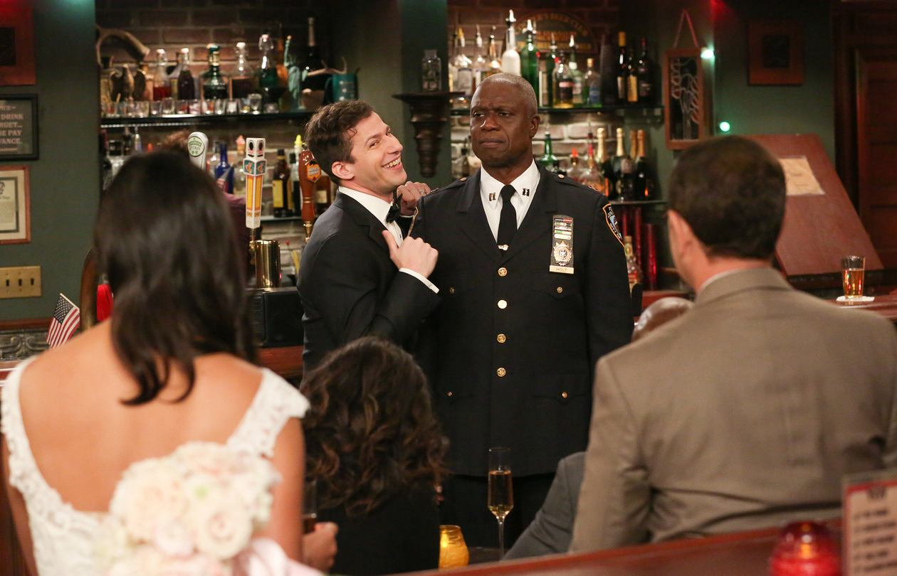 brooklyn-nine-nine_9OtSqd