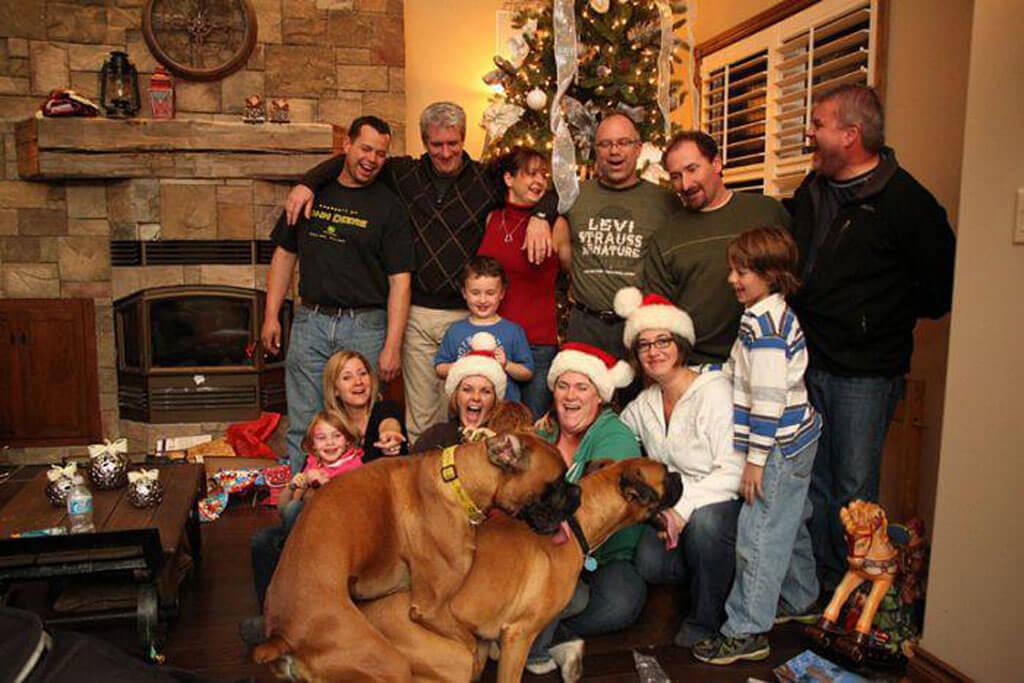 christmasfail5-92138.jpg