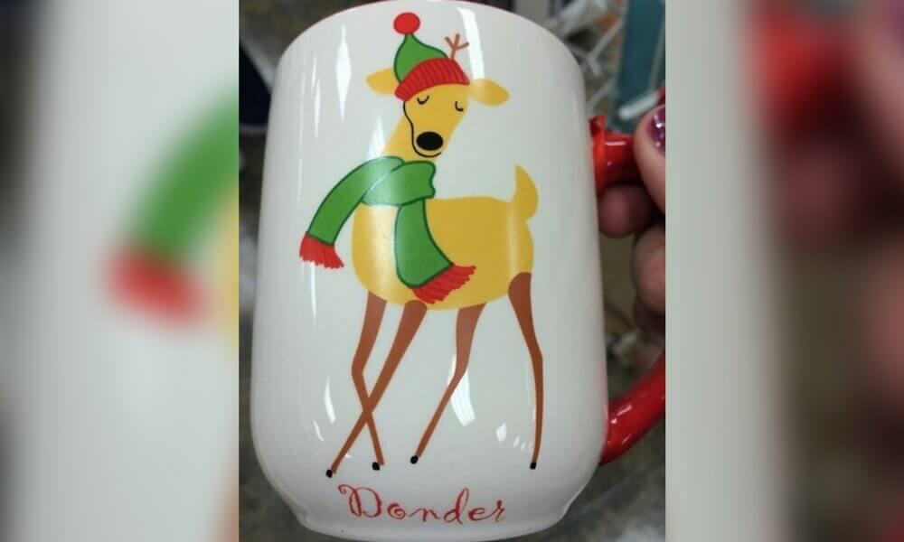 christmasfails6-96251.jpg