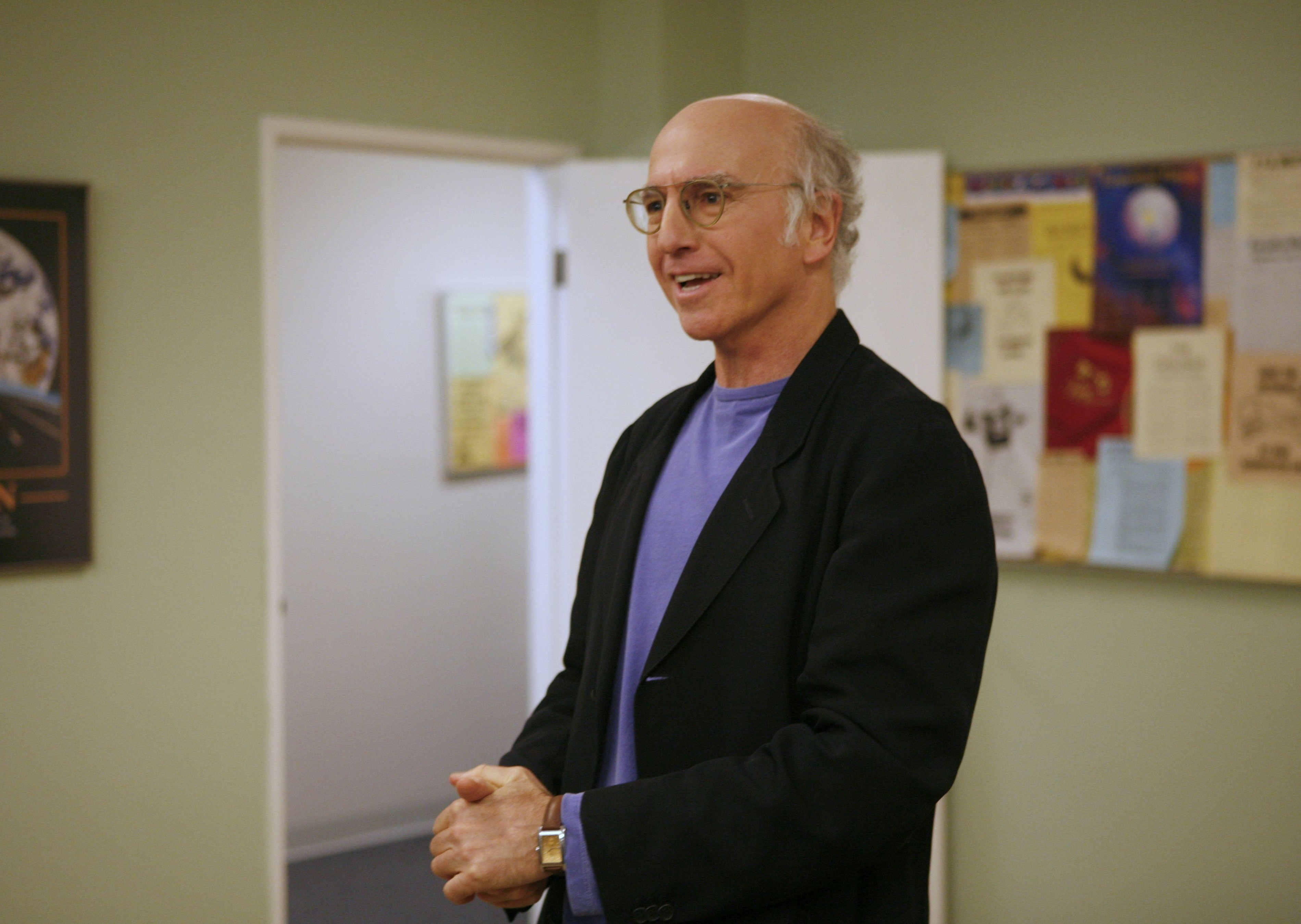 curb-your-enthusiasm_9MdOdk