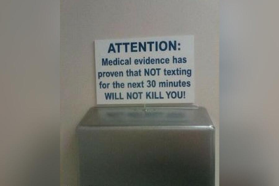 funny-docs12-83737.jpg