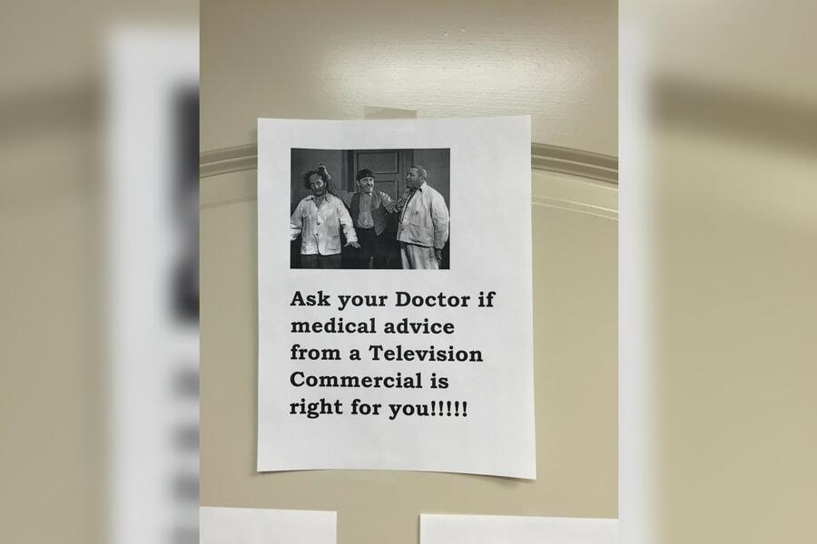 funny-docs20-39734.jpg