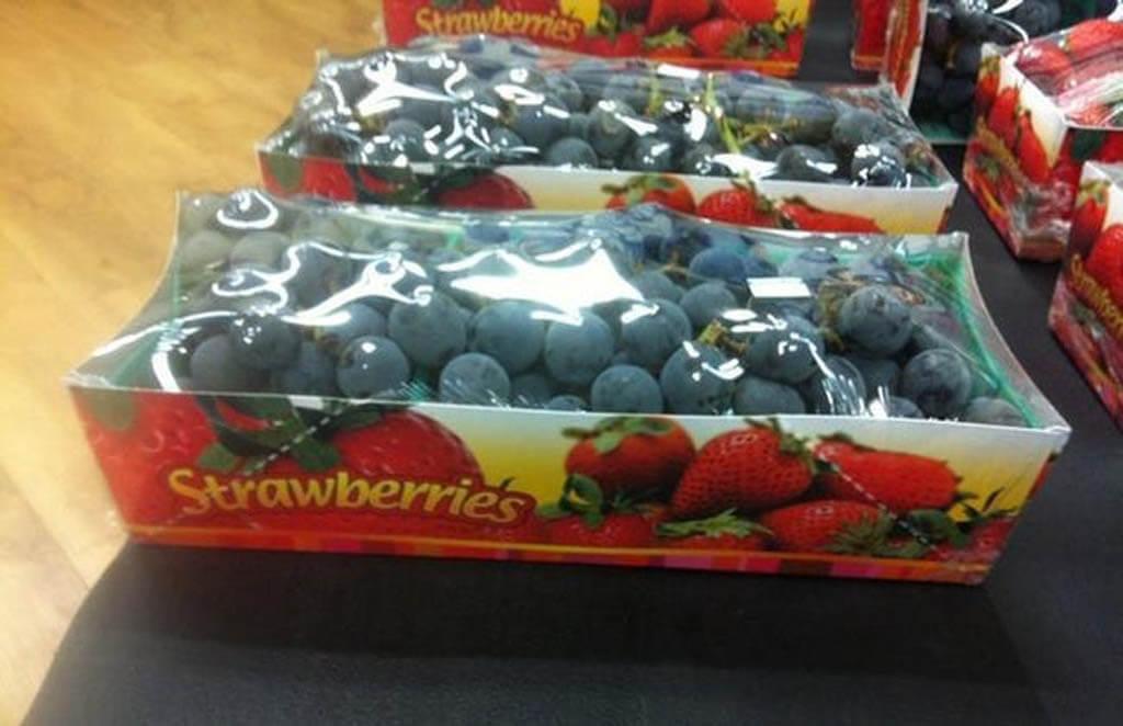 goodlookingstrawberries-50111-35794.jpg