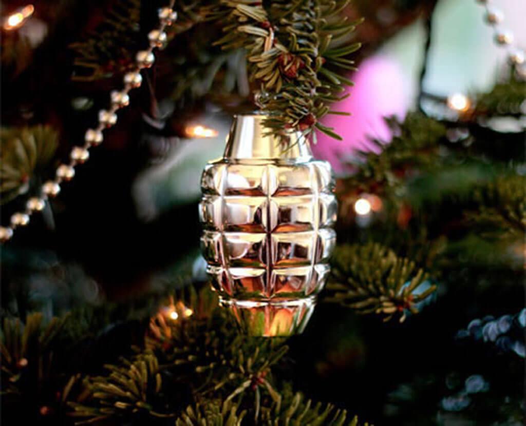 grenade-70690.jpg