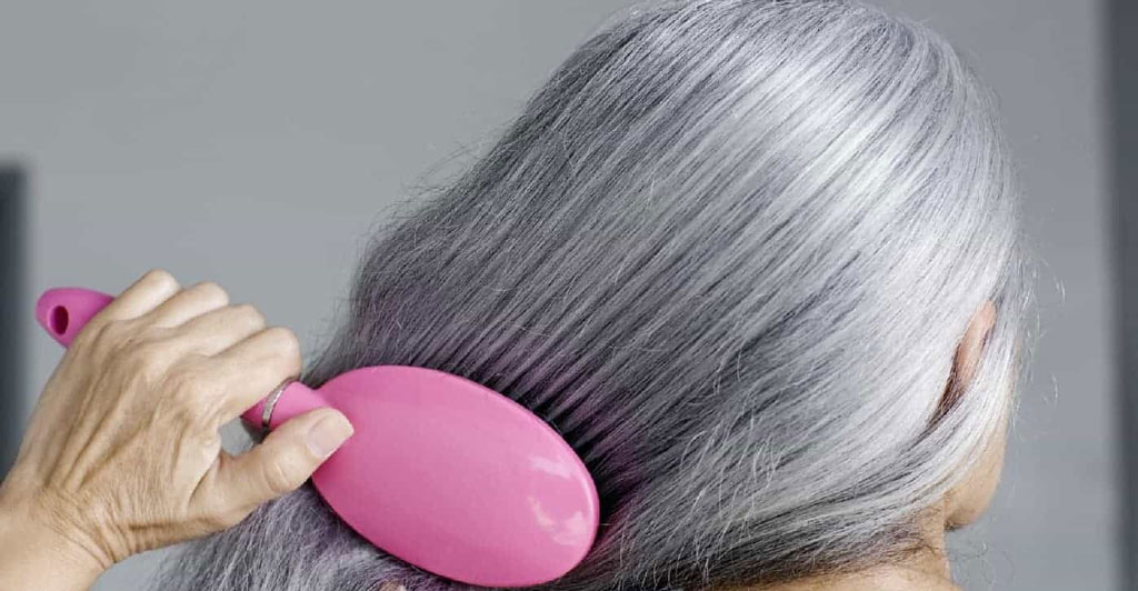 grey-hair-brush