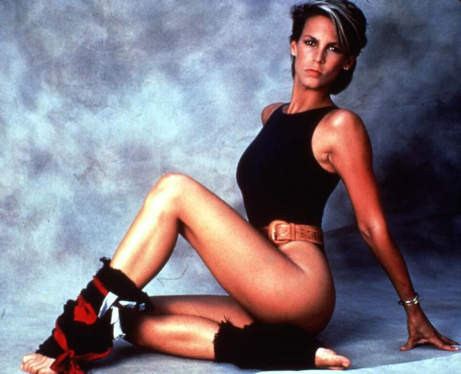 jamie-lee-curtis-1984-18952-99197.jpg
