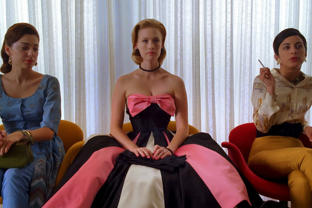 mad-men-best-of-betty-003.w807.h539