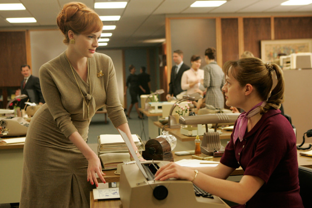 mad-men-best-of-joan-002.w807.h539