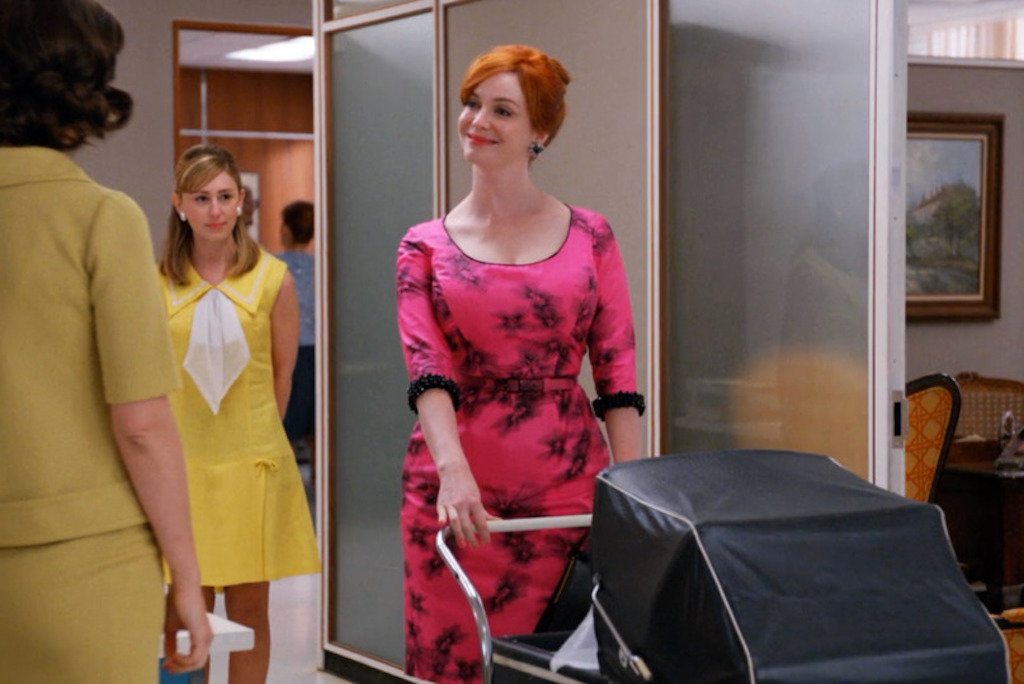 mad-men-best-of-joan-005.w807.h539