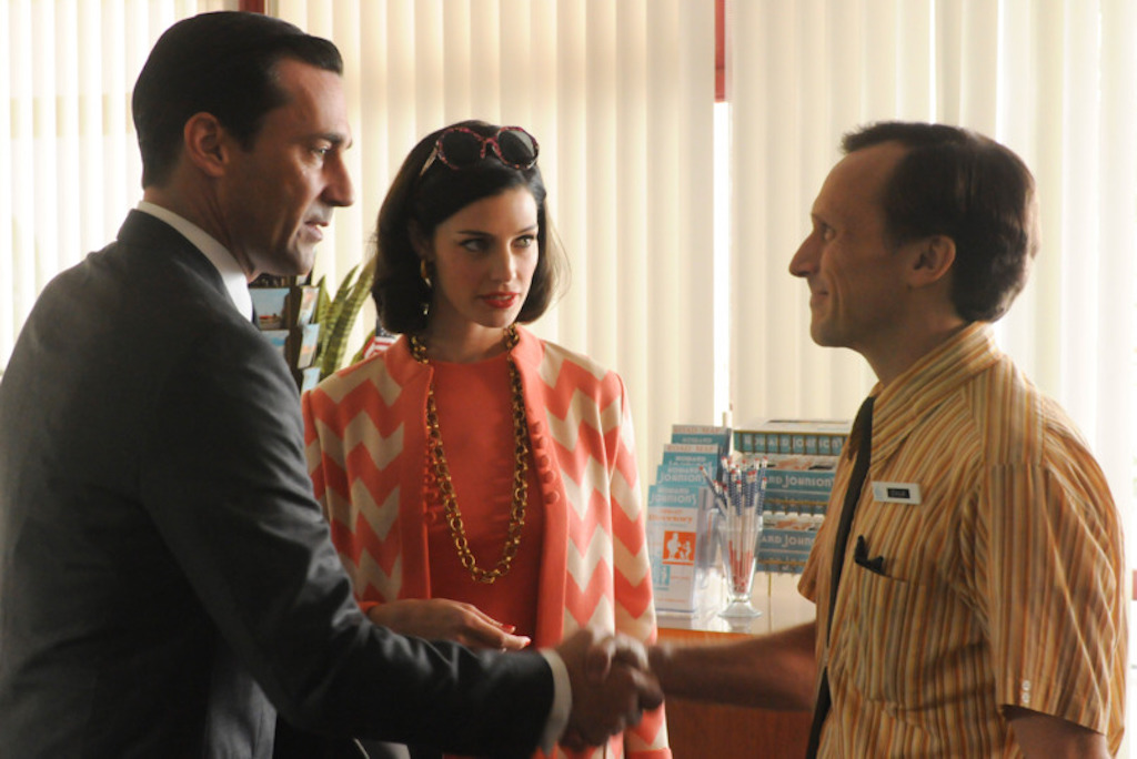 mad-men-best-of-megan-008.w807.h539