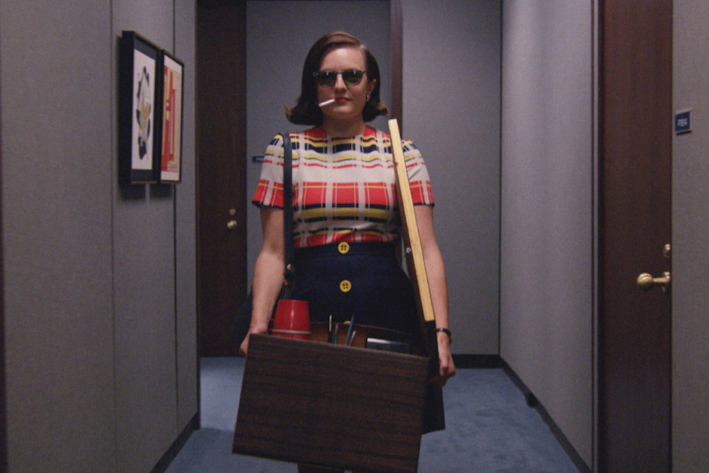 mad-men-best-of-peggy-005.w807.h539