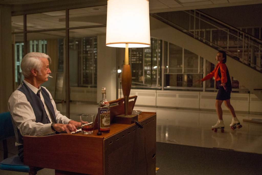 mad-men-best-of-peggy-006.w807.h539