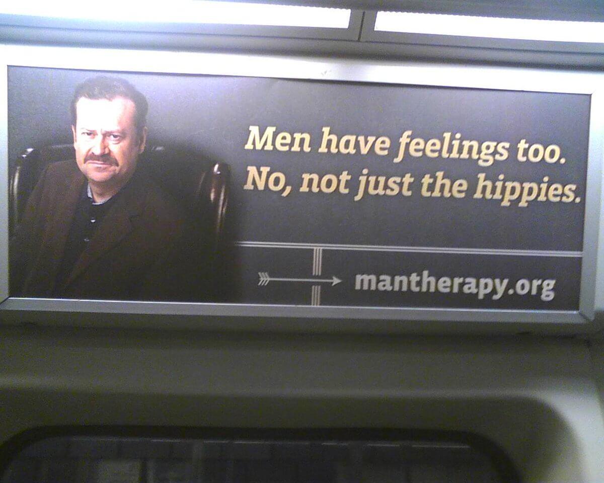 man-therapy-90511-81325.jpg