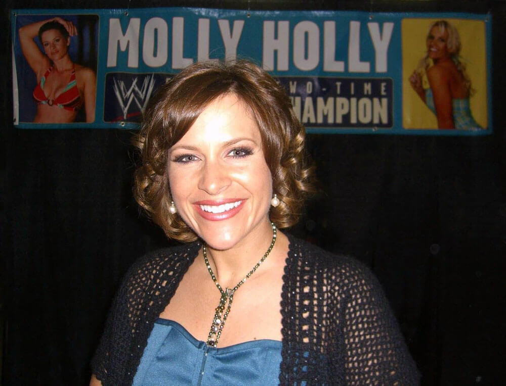 molly-holly-pin-23589-93985.jpg