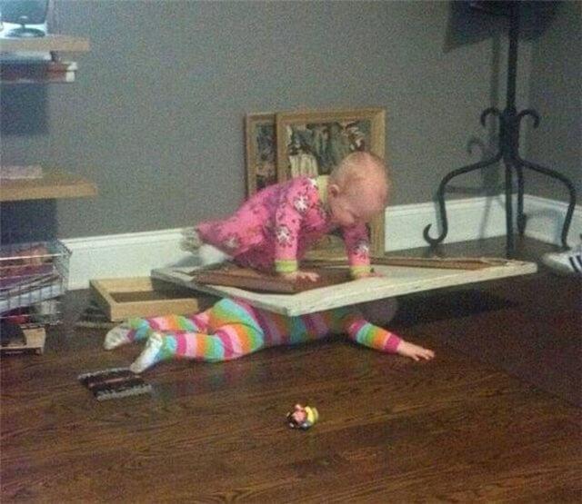 sibling-struggles-60272-79181.jpg