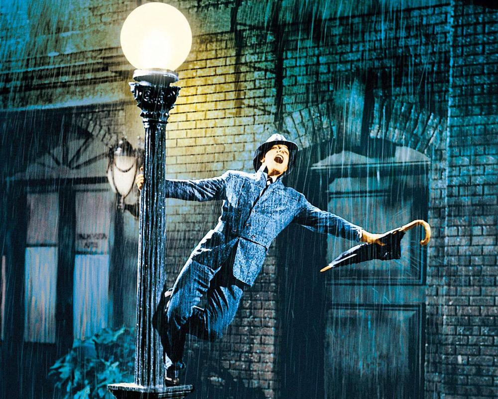 singin-in-the-rain_kqTbnB