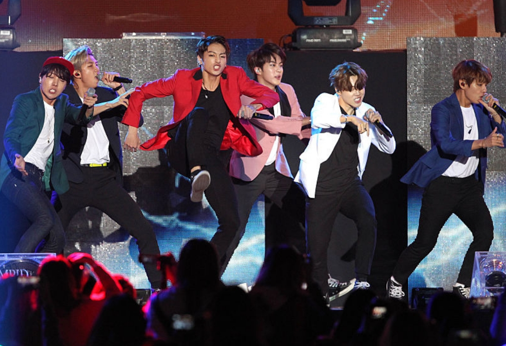 south korea 10