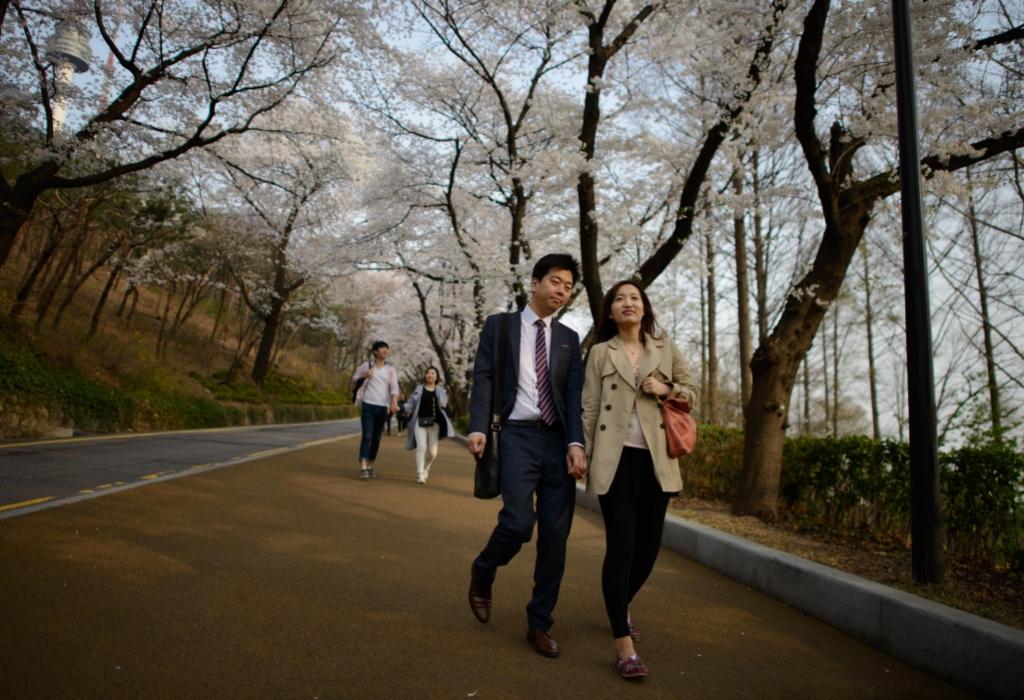 south korea 15