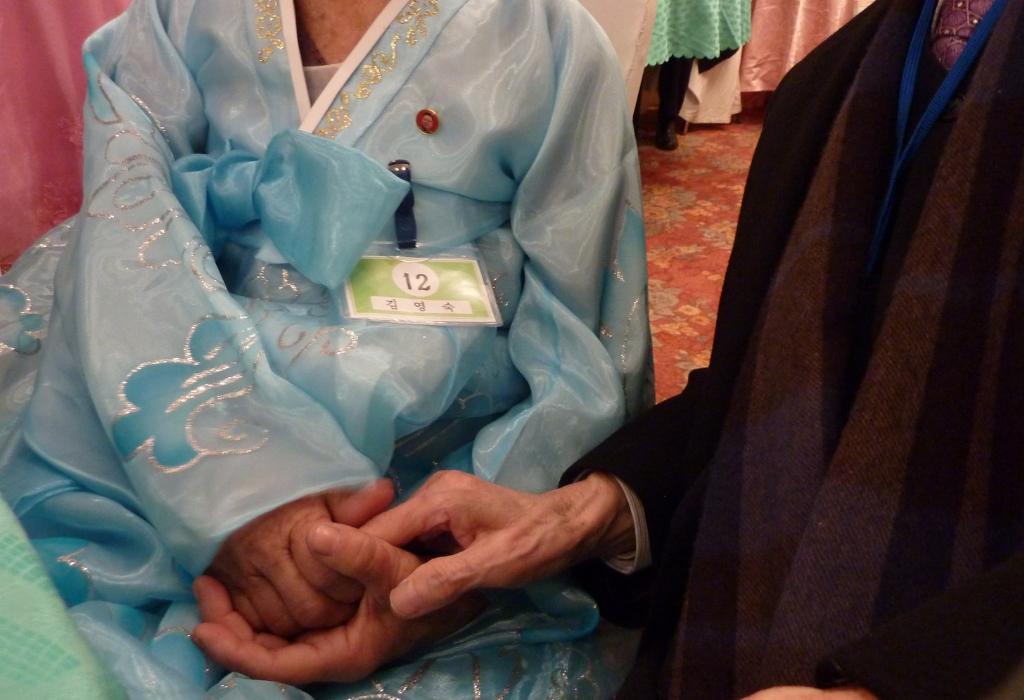south korea 30