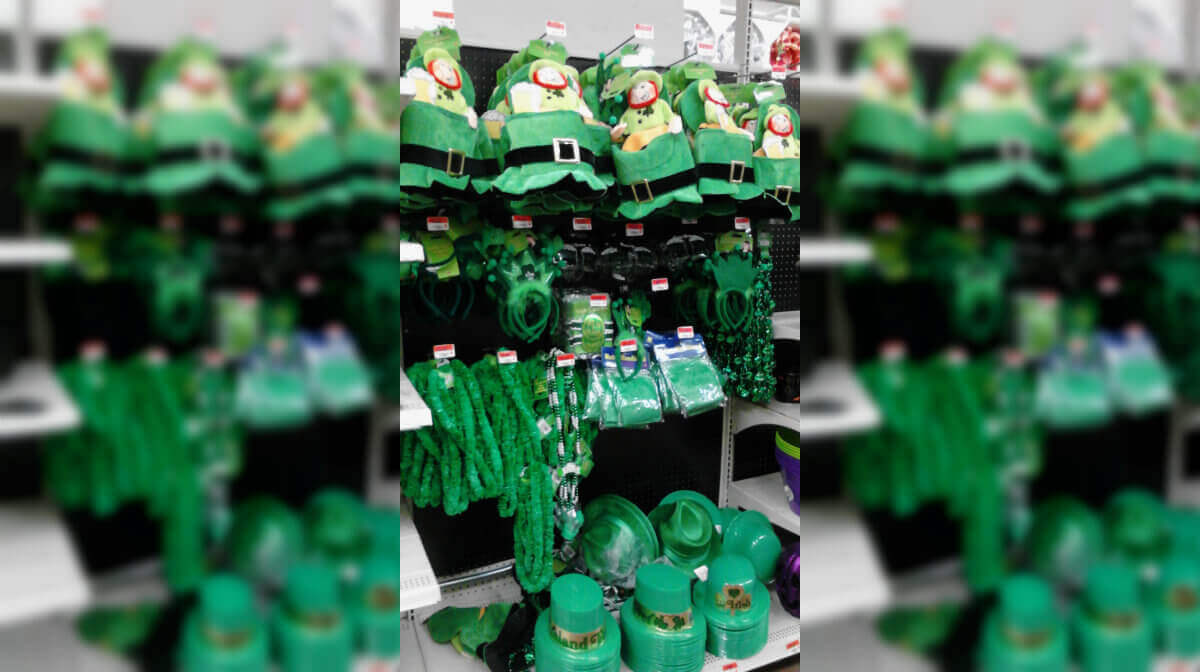 st.-pats-decor-68373-1-53293.jpg
