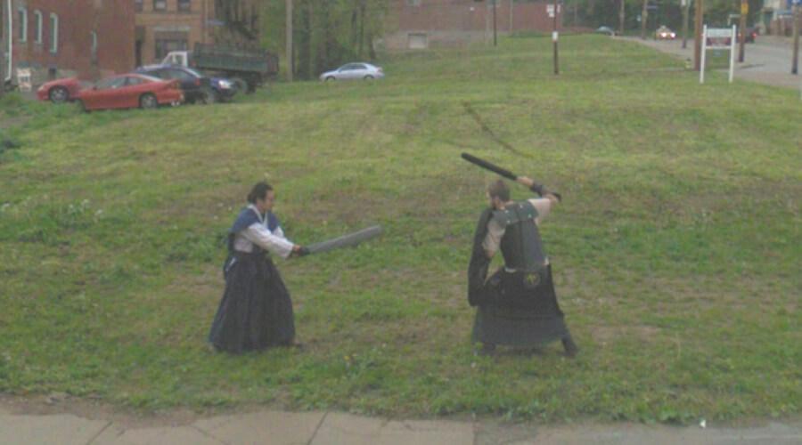 suburban-sword-48621.jpg