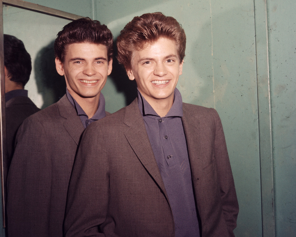 the-everly-brothers-breakup